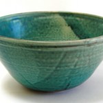 Green Salad/Serving Bowl